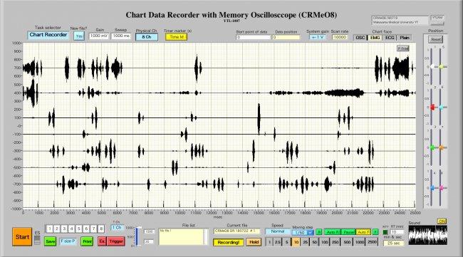 Chartrecorder-2.jpg